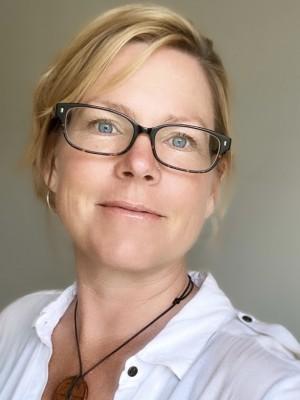 Anne-Britt Østlund