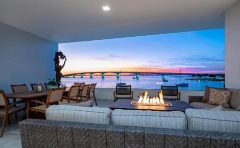 Sarasota real estate - Schemmel June 2020 1
