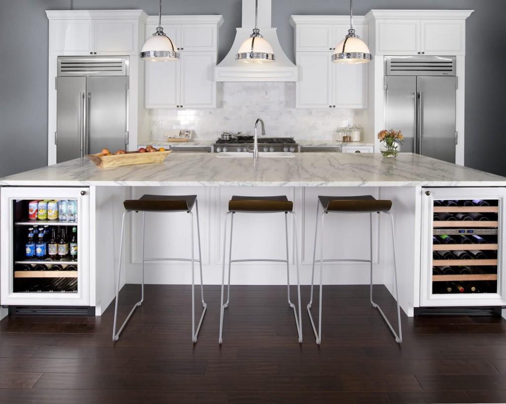 9 Ways Covid 19 Will Change Kitchen Design Trends In 2020