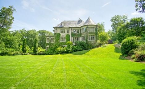 Jenny Lenz Side House (1 of 1)