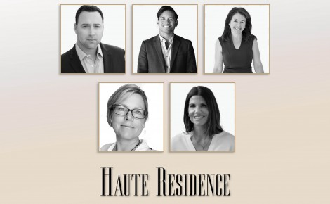 top real estate agents - west coast - August 21 webinar