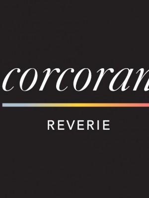 Corcoran Reverie 4