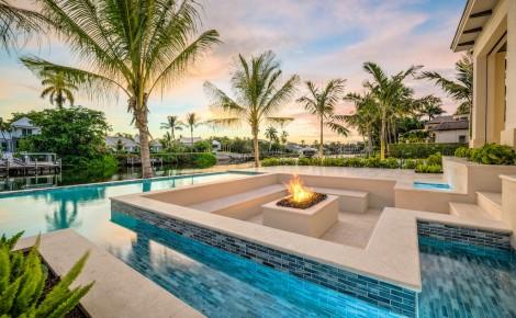 dante di sabato - naples real estate - blog sept 2020
