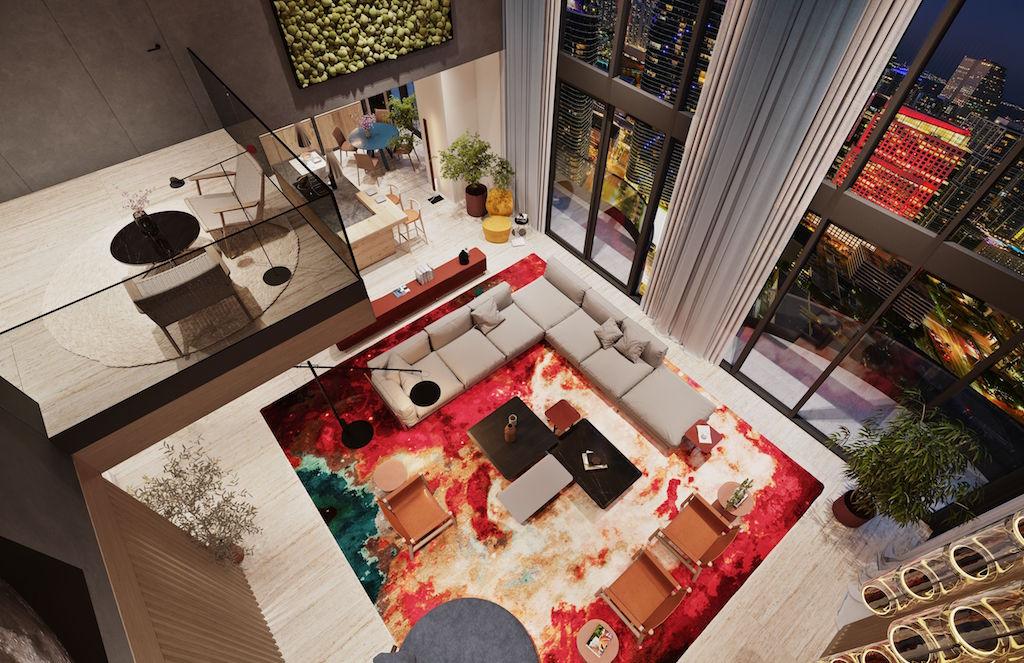 Brickell Flatiron - oct 2020 1