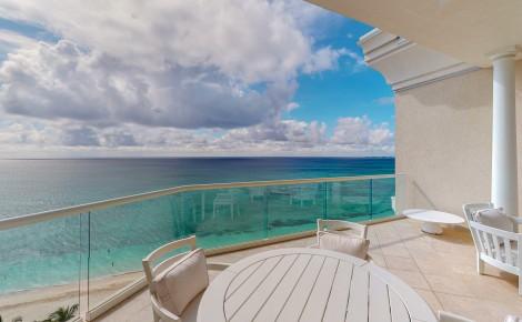 Provenance Properties Cayman Islands Sept 2020 1