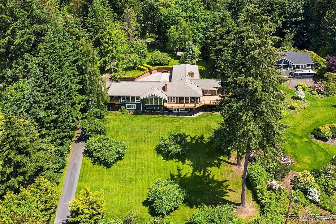Christie's International Real Estate Seattle