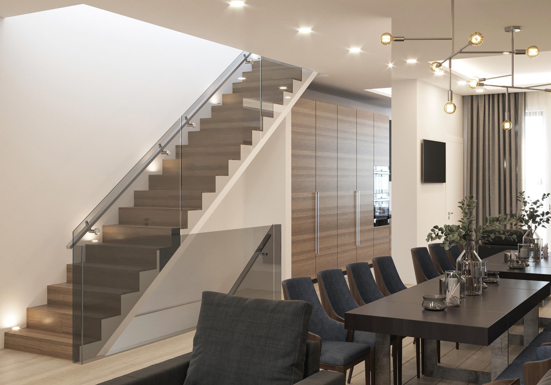 Upper West Side Real Estate Market Update With Elliot Bogod