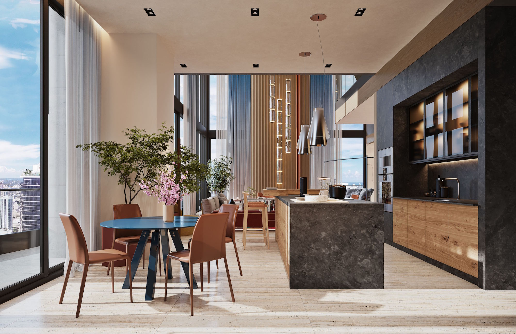 Brickell Flatiron - oct 2020 2