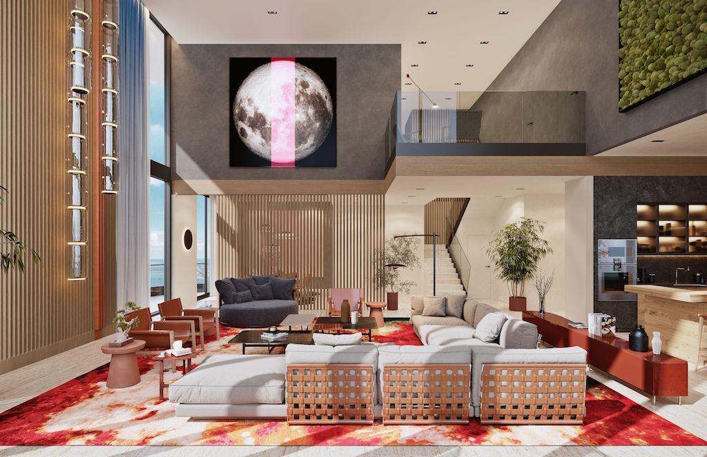 Brickell Flatiron - oct 2020 3
