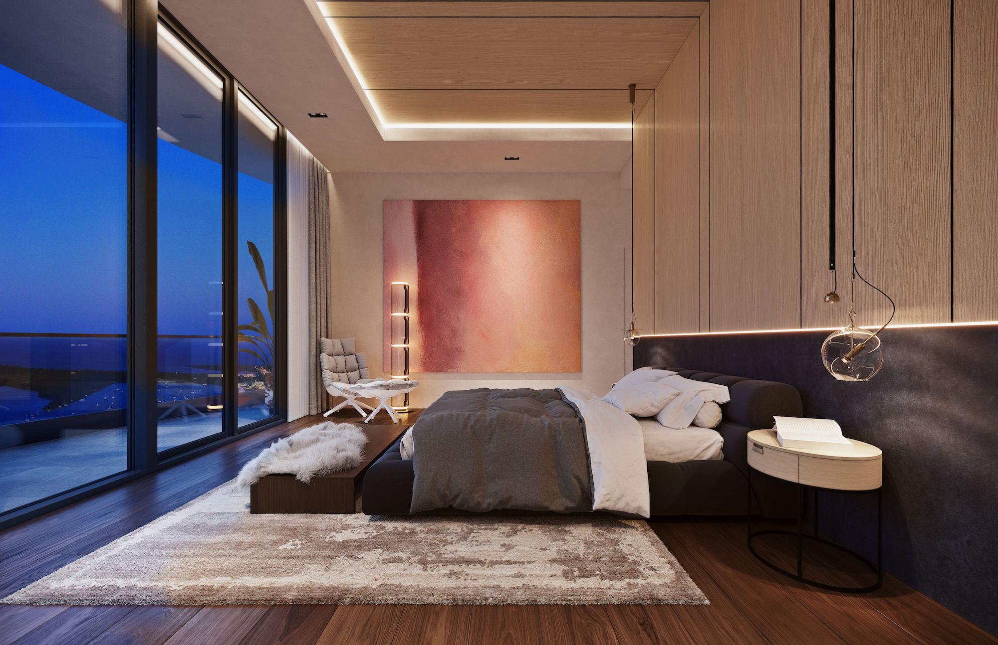 Brickell Flatiron - oct 2020 4