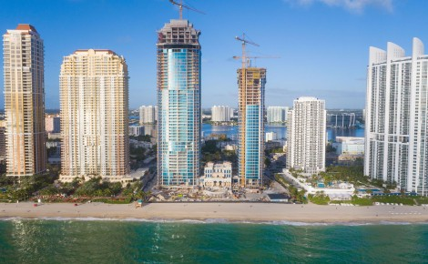 The Estates at Acqualina - nov 2020 4