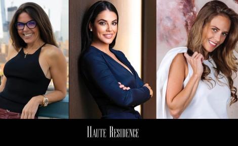 Miami Real Estate Leaders - webinar Nov 30