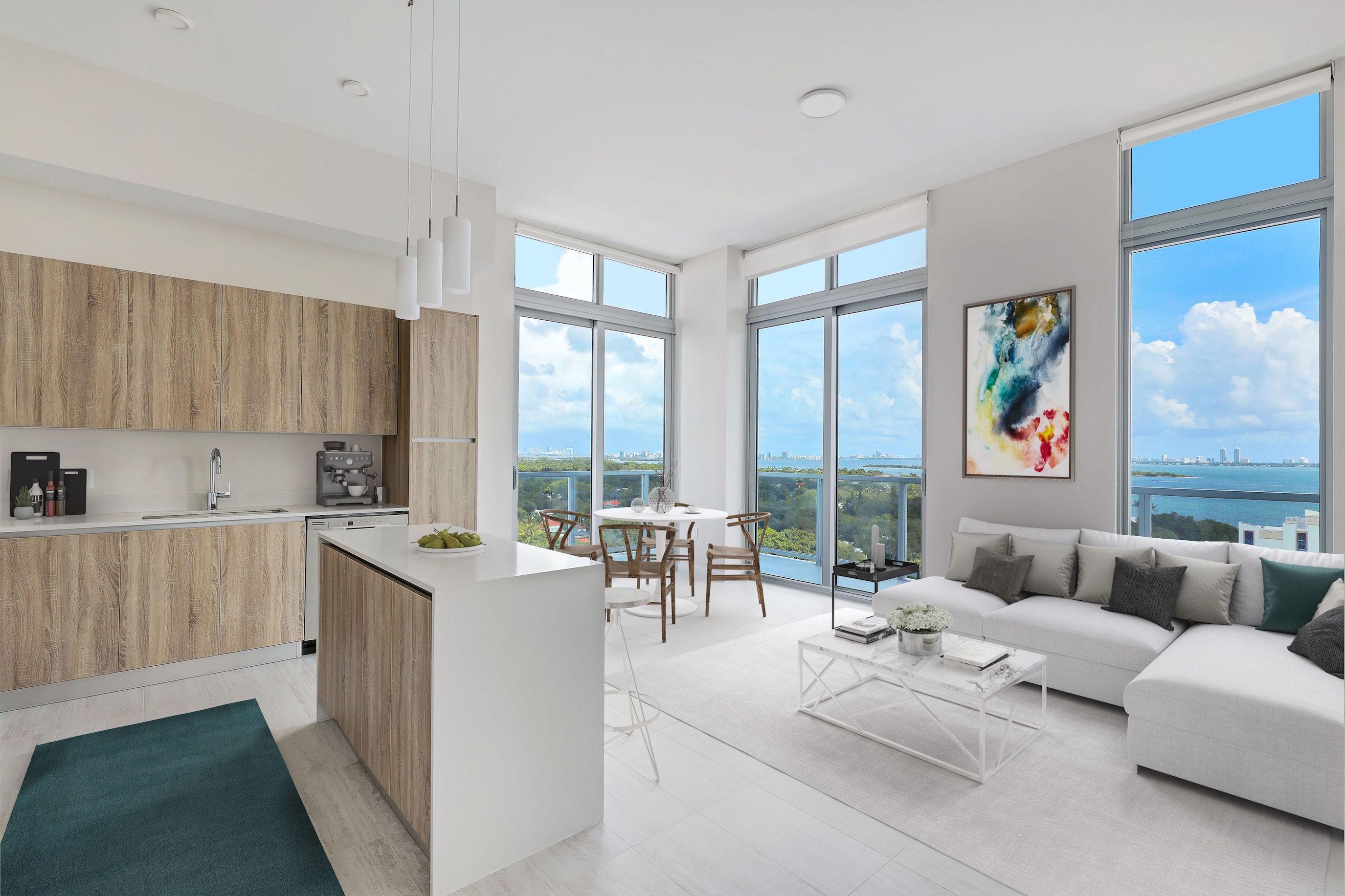 Quadro Miami - nov 2020 2