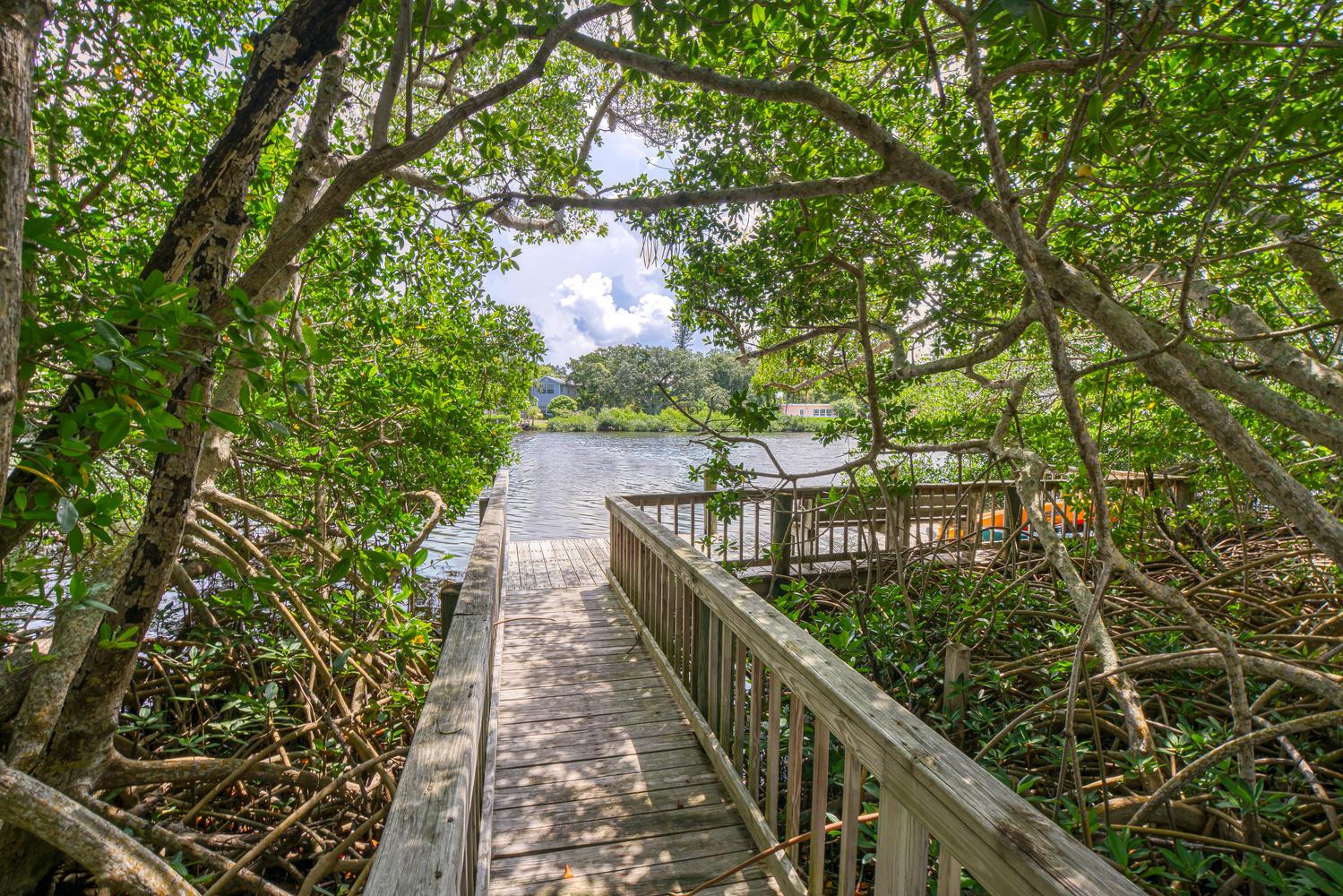 Coastal Home Photography