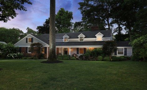 Frank D Isoldi 945 Lawrence Ave Westfield NJ-print-006-051-Exterior Front-4200x2800-300dpi