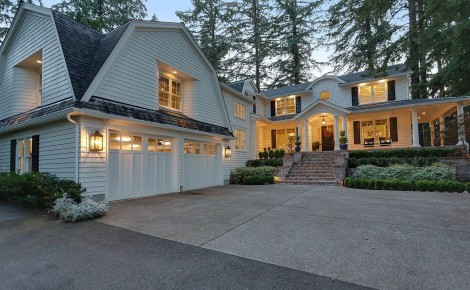 LUXE Christie's International Real Estate dec 2020 1