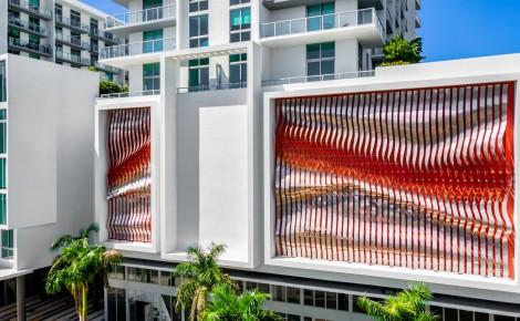 Quadro Miami - Dec 2020 1