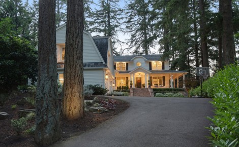 pacific northwest real estate expectations for 2021 article 1