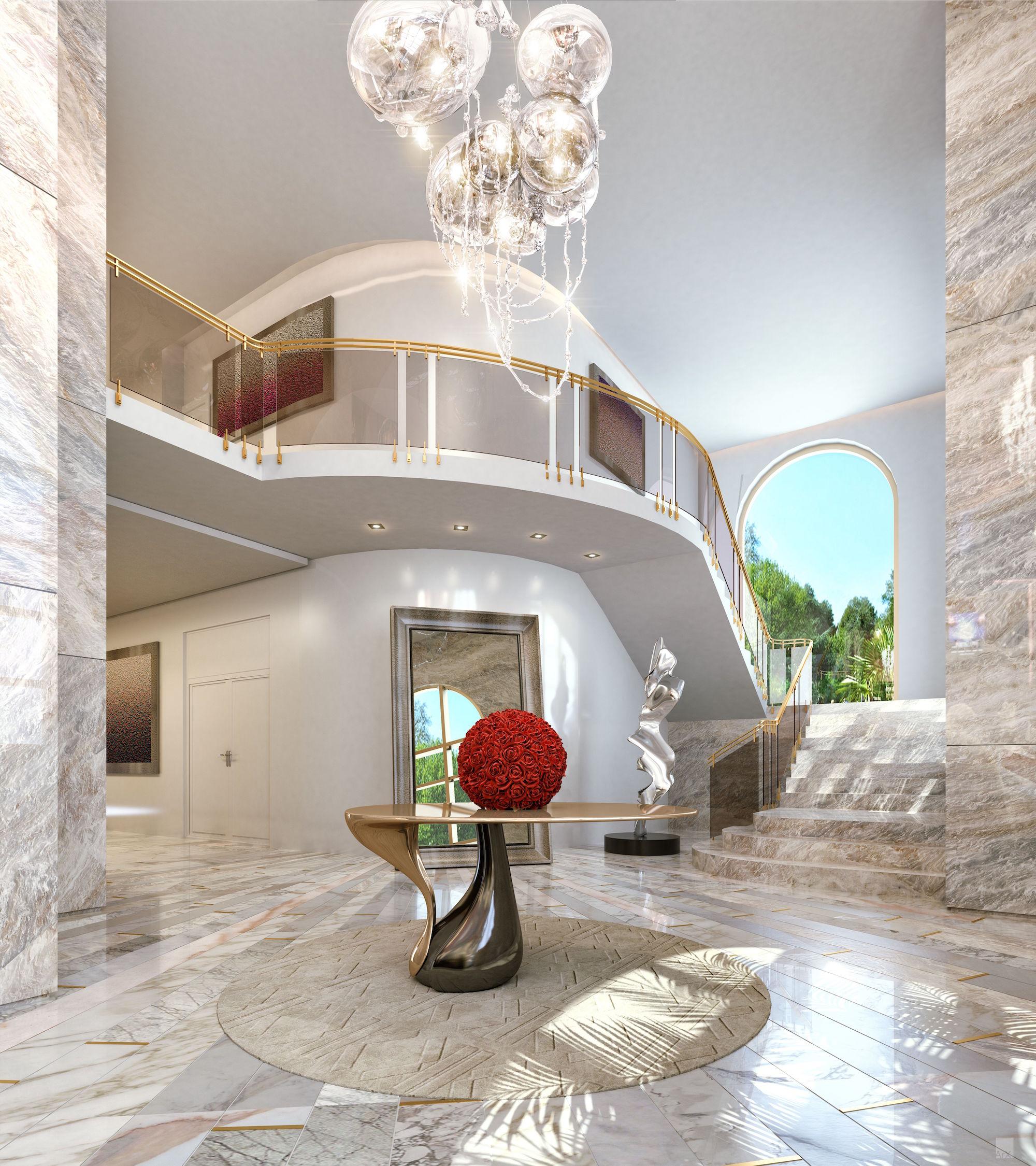 Estates at Acqualina Dec 2020 1