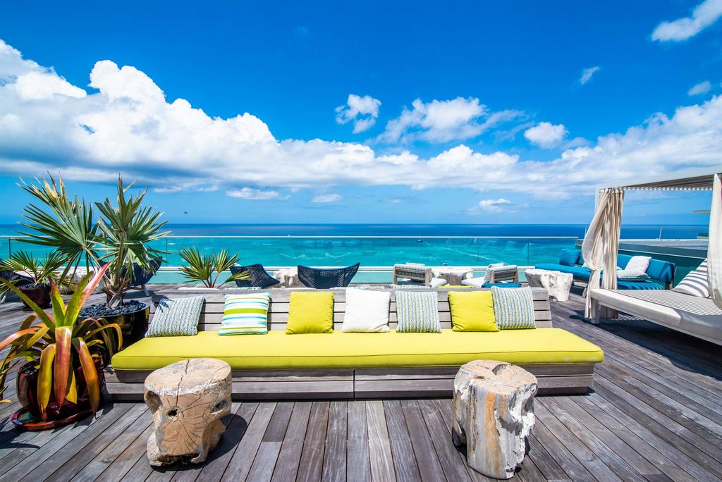 Caribbean real estate 2