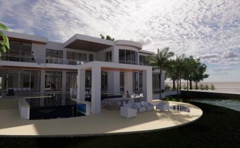 Pedini Miami - Dec 2020 2