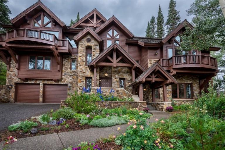 ski real estate 3