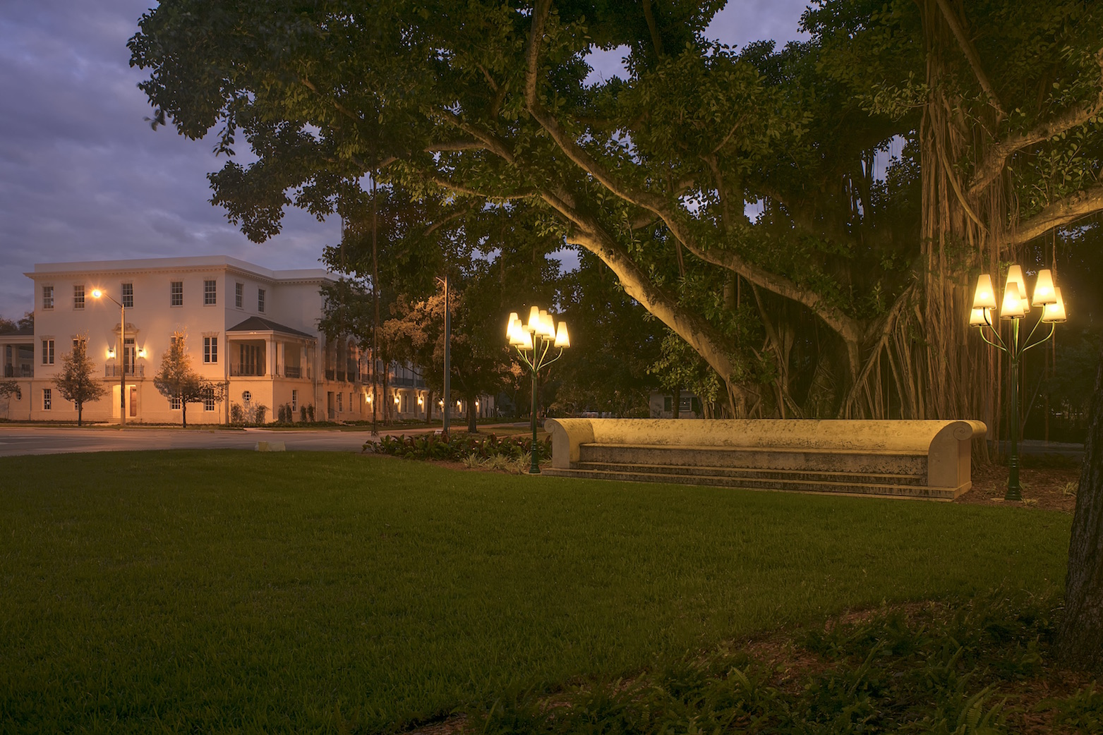 Final Balboa Park Plaza TIFF