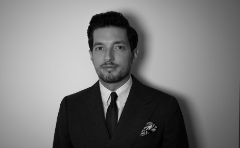 Thomas Balashev