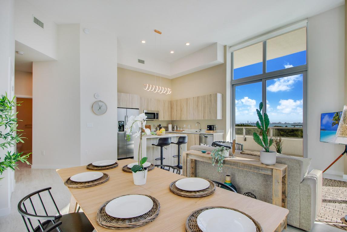 Quadro Miami Design District Feb2021 3