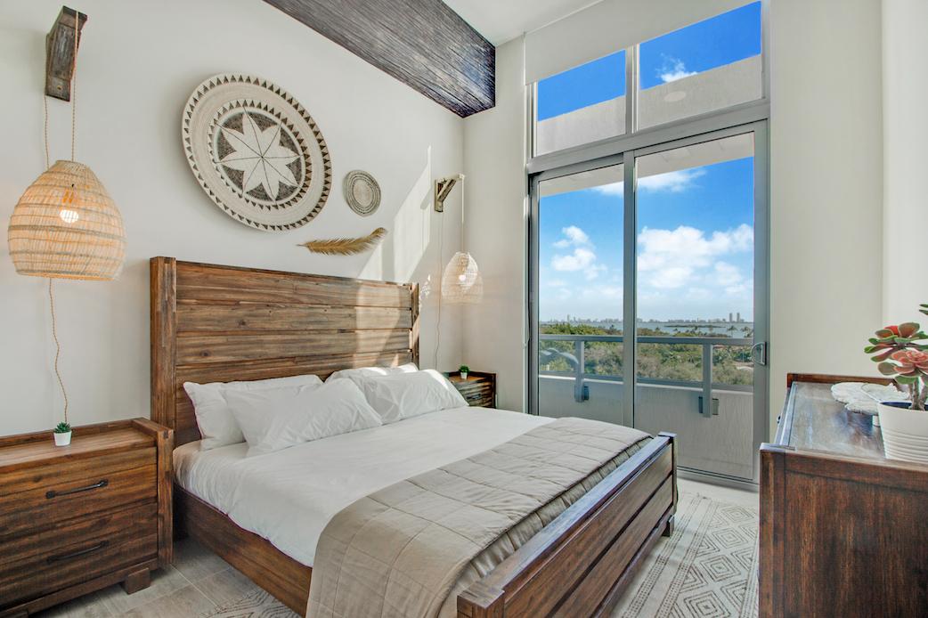 Quadro Miami Design District Feb2021 2