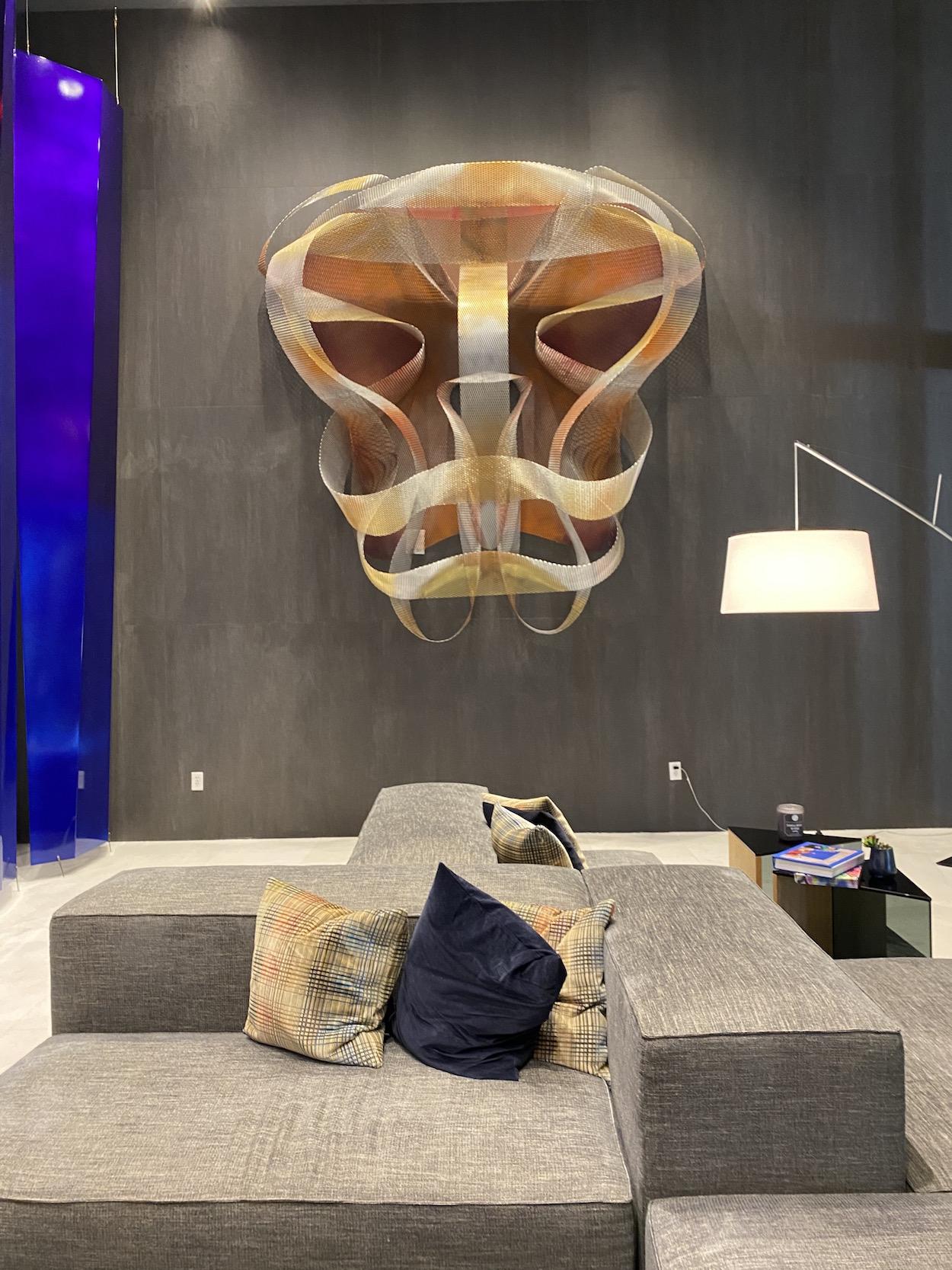 Quadro Miami Design District Feb2021 1