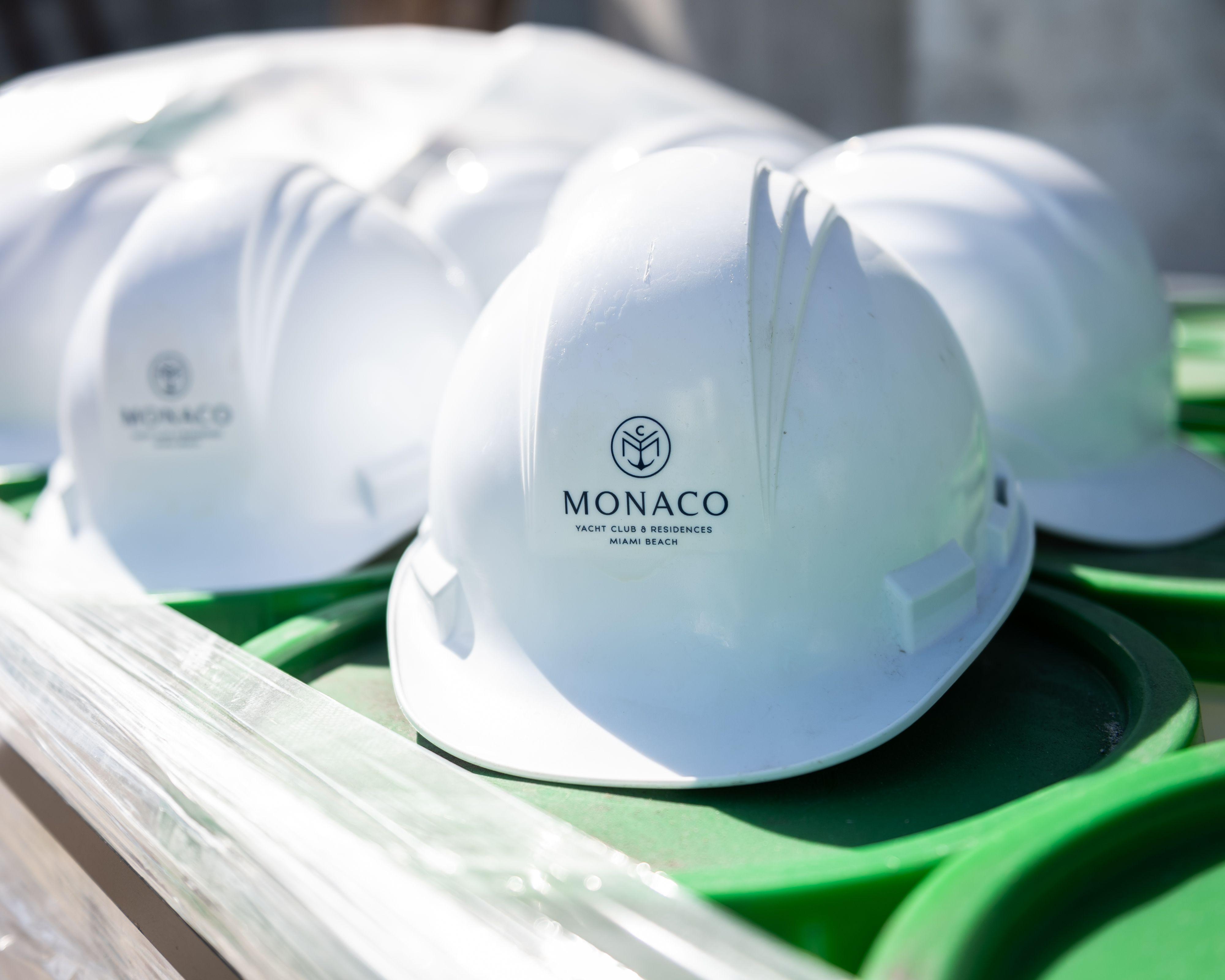 Monaco Yacht Feb2021 6