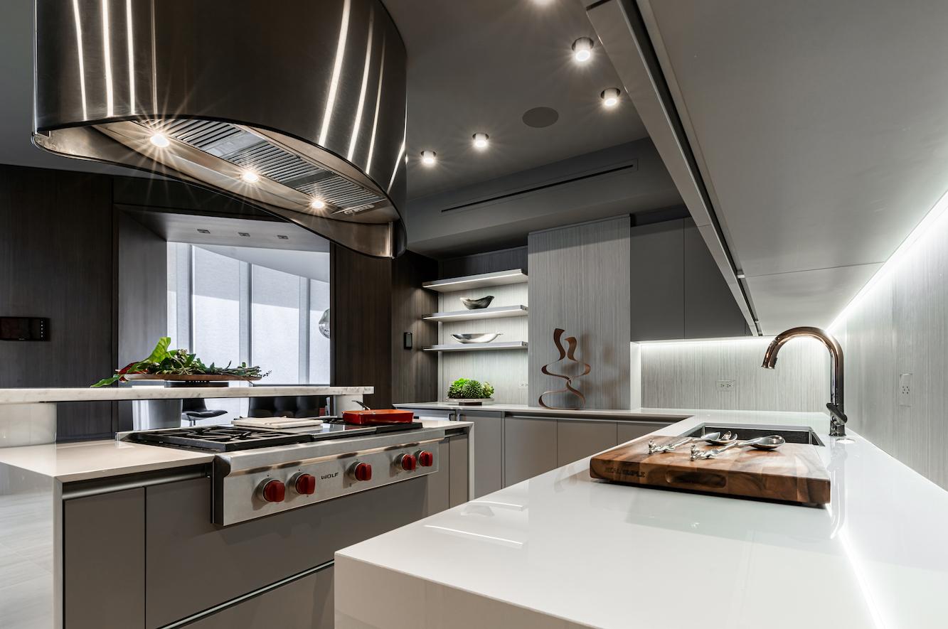 eolo A&I Design Feb2021 3