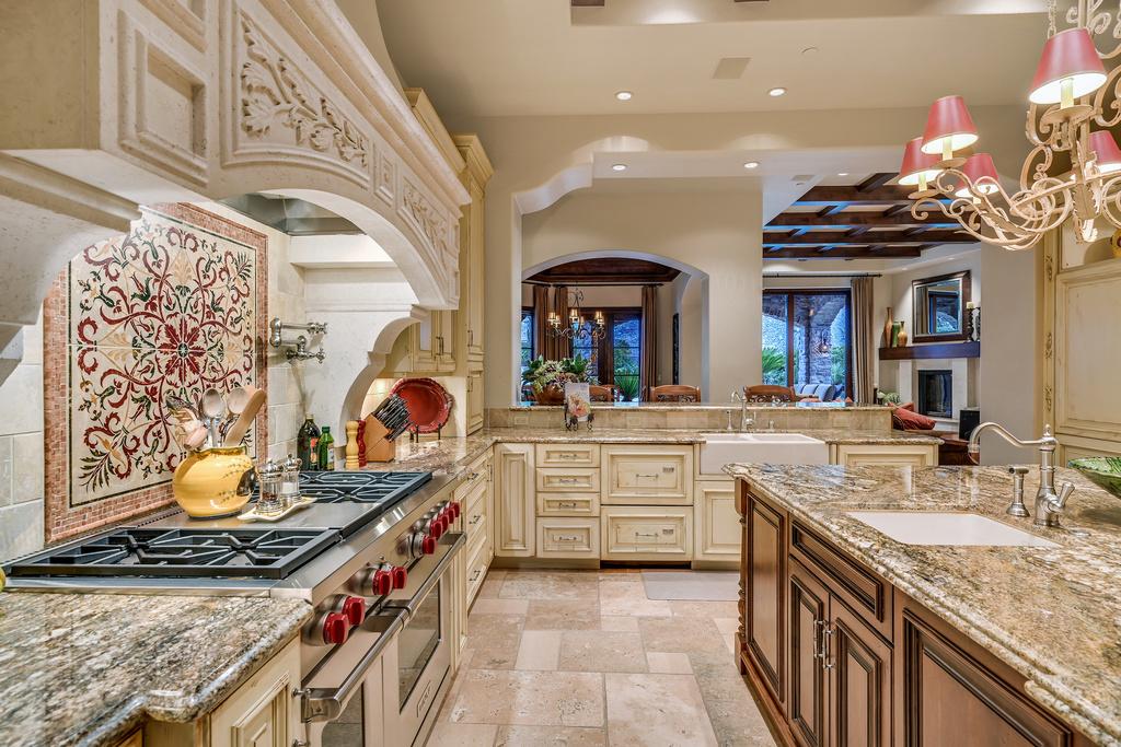 Darin Marques Kitchen (3)