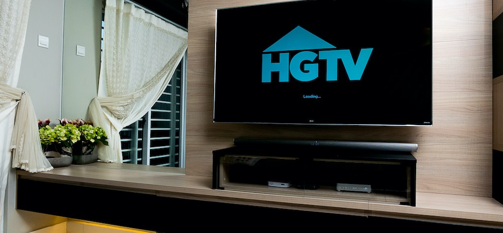 Discovery+ Relaunches HGTV TV Show – Design Star: Next Gen
