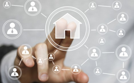 real estate tech tools article Feb2021
