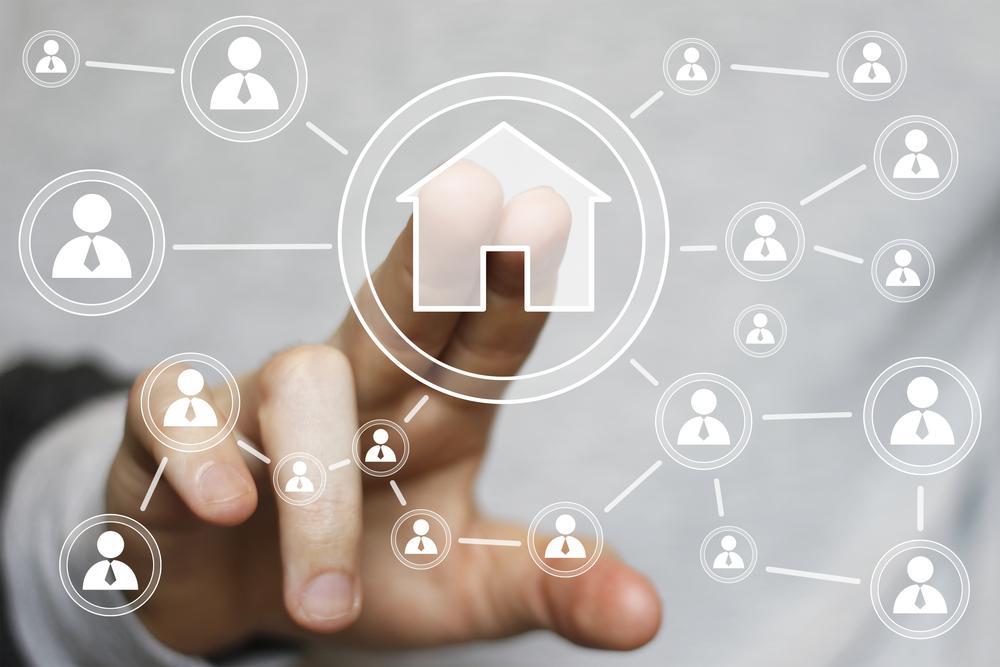 real estate tech tools article Feb2021