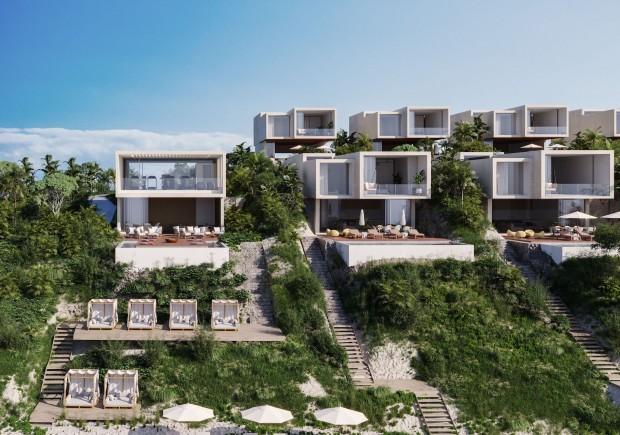Enclave Turks & Caicos Mar2021 5