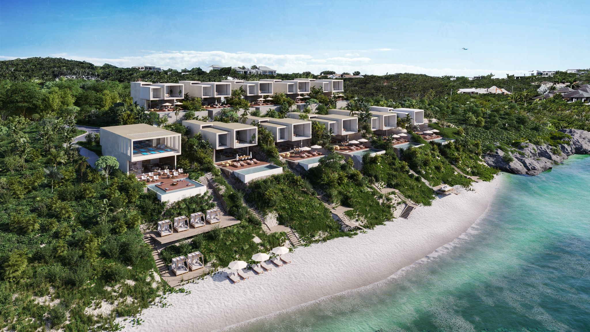 Enclave Turks & Caicos Mar2021 6