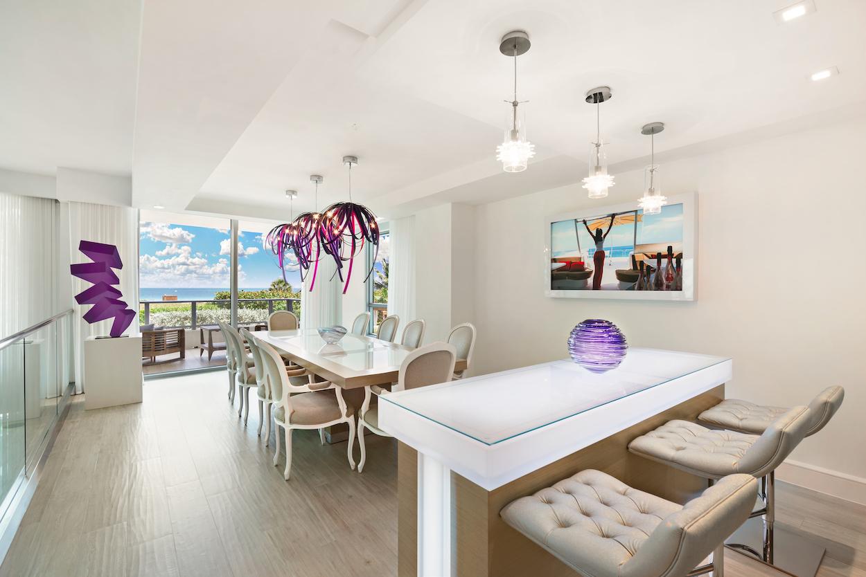 Marulanda sales beach house 3