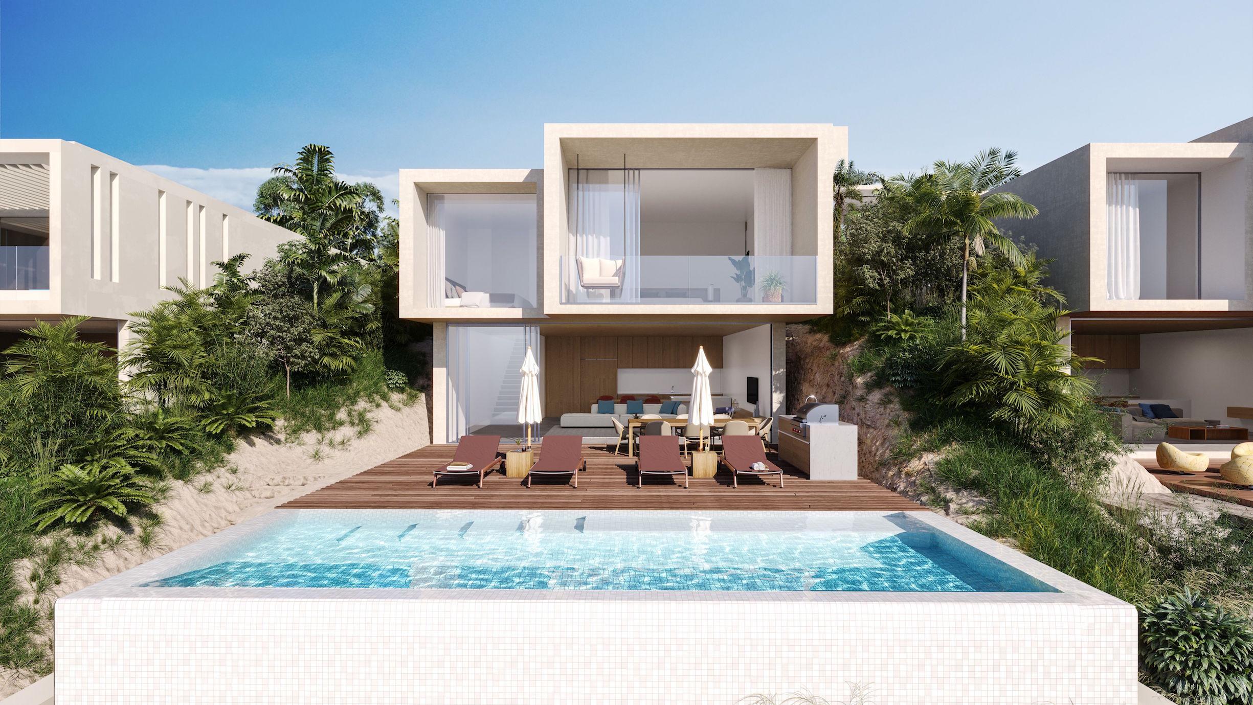 Enclave Turks & Caicos Mar2021 3