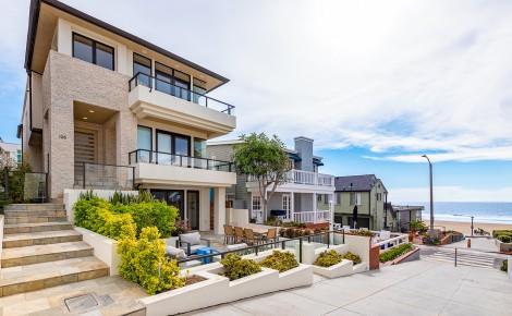 Cindy March Estate sold Mar2021