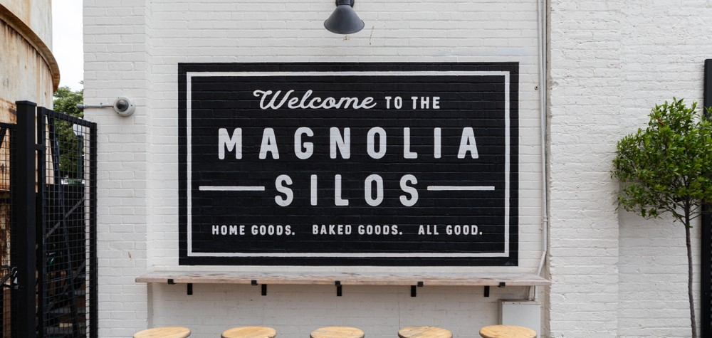 Chip & Joanna Gaines Are Launching Magnolia Network In July 2021