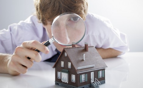 thinking of becoming a real estate agent - article april 2021