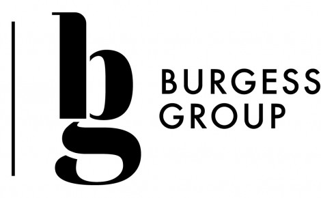 Burgess Group Realty food program