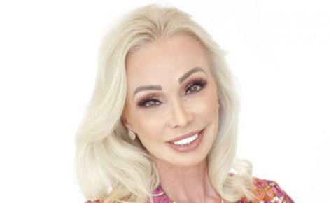 Sandra Fiorenza headshot