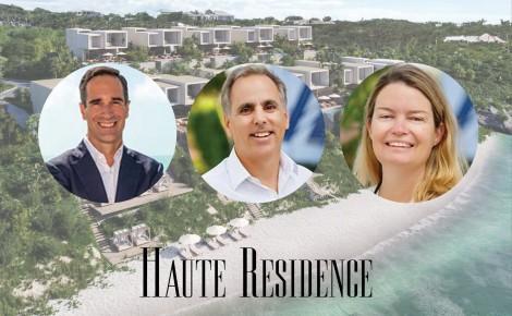 Beach Enclave Residences webinar May 2021