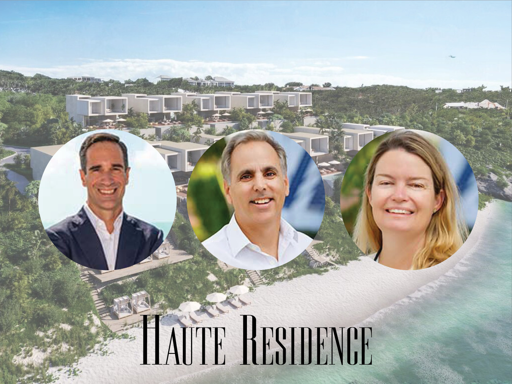 Beach Enclave Residences webinar May 2021