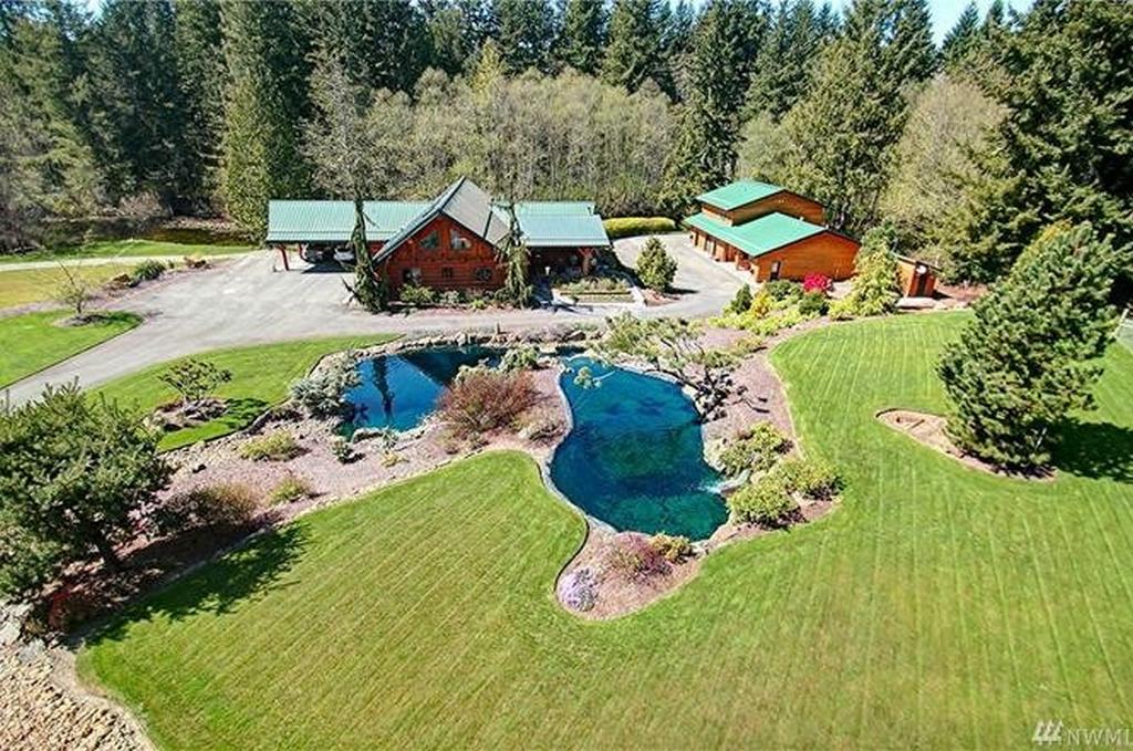 Real Estate Seattle