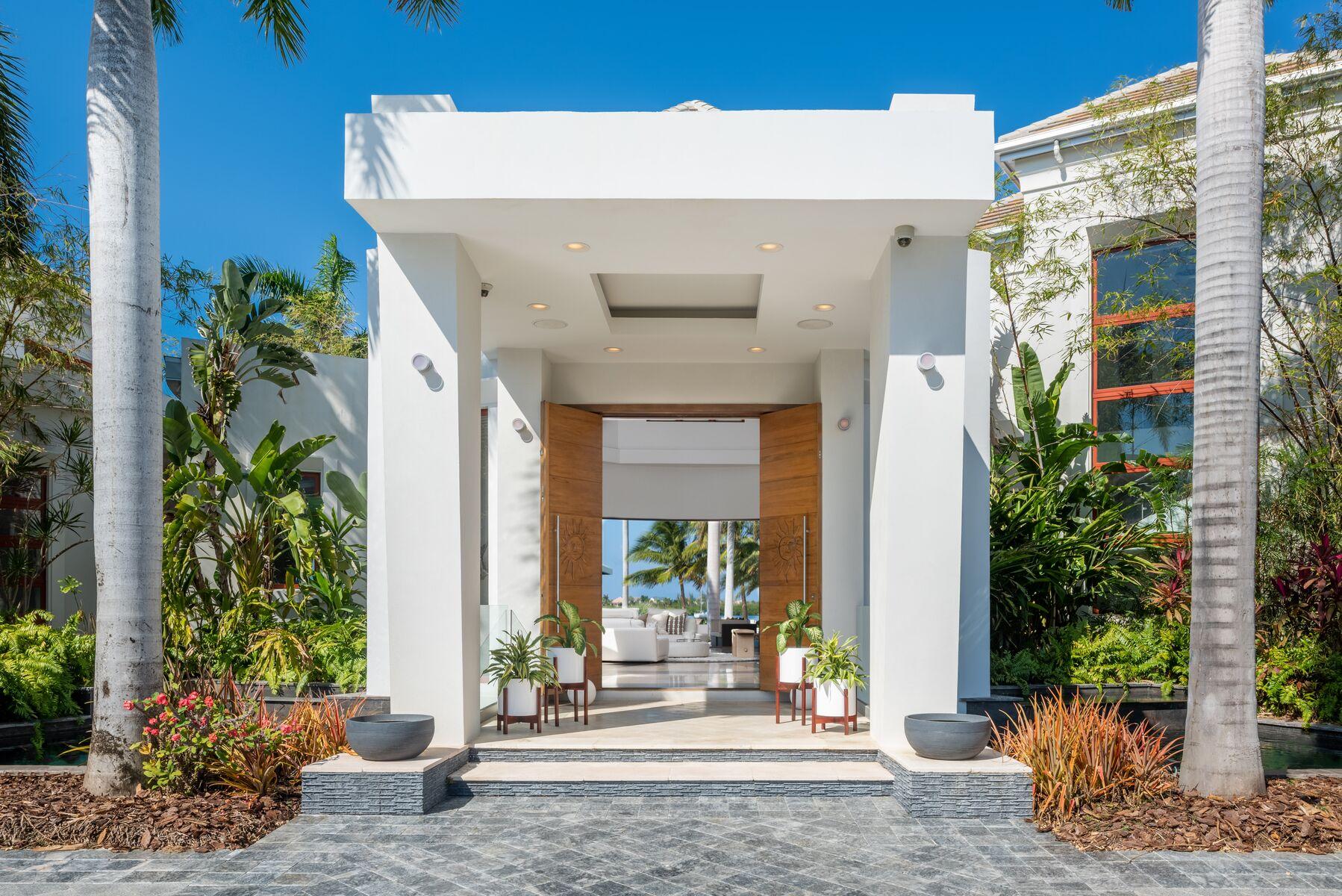 Peninsula Estate May 2021 Article